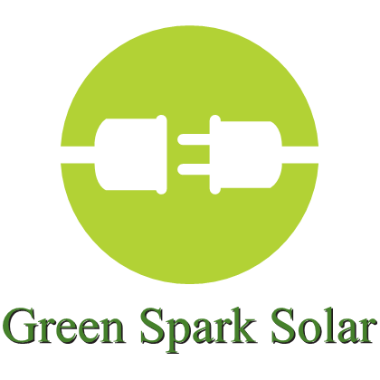 Green Spark Solar | Off Grid Waikato | Contact